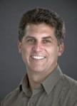 A Legislation Comment From: Bob Butera, Phd, Editor of Yoga Living Magazine: