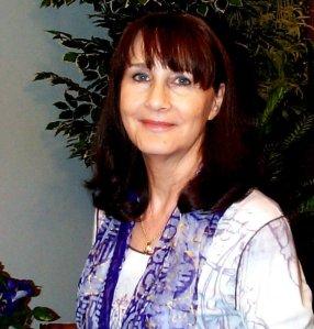 Carol Stall Yoga Teacher Yoga Studio Owner