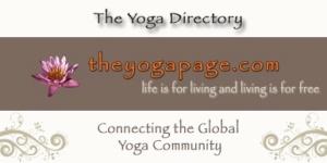 GabyAschwanden - The Yoga Page
