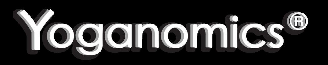 Yoganomics-main-logo-a